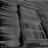 Washington County NY Abandoned Barns 5 IR Film June 1984