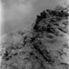 Smokey Mts Tennessee Outcrop 2 IR Film July 1996