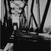 Waterford NY Peebles Island Bridge 2 IR Film  May 1983