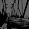 Waterford NY Peebles Island Bridge 1 IR Film  May 1983