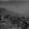 Smokey Mts Tennessee Appalachian Trail Overlook 1 IR Film July 1996