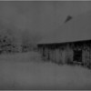 Washington County NY Abandoned Barns 2 IR Film June 1984