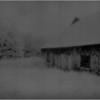 Washington County NY Abandoned Barns 2 IR Film June 1984