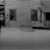 Adirondacks The Glen Abandoned Homestead 1 IR Film June 1992
