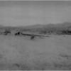 Washington County NY Abandoned Barns 9 IR Film June 1984