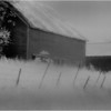 Washington County NY Farms 2 IR Film May 1991