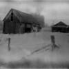Arlington VT Old Farms 2 IR Film June 1989