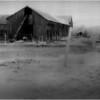 Adirondacks Reber Moran Farm 1 IR Film April 1997