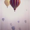 Glens Falls NY BalloonFest 2 October 1984