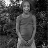 67 Delmar NY Jenna Bessette July 2008