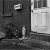 67 Endicott NY  Shrine July 2006