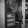 67 Mohawk Valley St  Johnsville NY Jim Knowlton July 2006