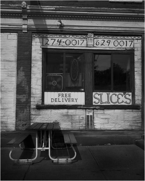 67 Watervliet NY Slices April 2004