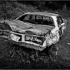 67 Montgomery County NY Abandoned Racecar 1 May 2005
