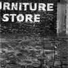 67 Cohoes NY Bedford St Furniture 3 April 2003