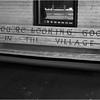 67 Endicott NY  Bench July 2006