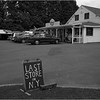 67 Washington County NY Last Store Before Vermont July 2007