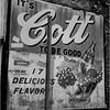67 Troy NY Cott To Be Good 1 May 2006