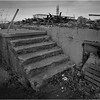67 Cohoes NY Collapsed Factory 6 April 2004