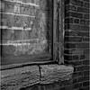 67 Endicott NY  Window 1 July 2006