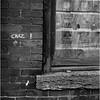 67 Endicott NY  Window 2 July 2006