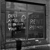 67 Endicott NY  Deli for Rent July 2006