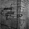 67 Endicott NY  Corner Brick July 2006