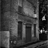 67 Endicott NY  Hall July 2006