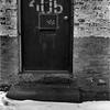 67 Albany NY Door 406 February 2004