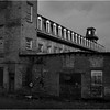 67 Cohoes NY Harmony Mill 4  May 2005
