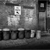 67 Troy NY All Traffic May 2006