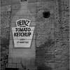 67 Troy NY Heinz Ketchup April 2004
