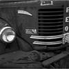 67 Washington County NY Truck  May 2006