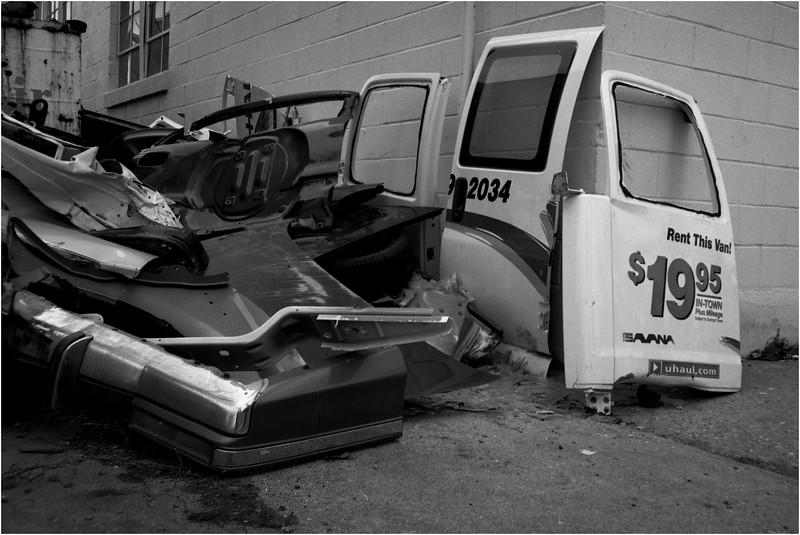 67 Albany NY $19 95 Rental Pieces May 2006