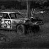 67 Montgomery County NY Abandoned Racecar 2 May 2005