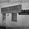 67 Endicott NY Bluedog Trading July 2006