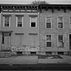 67 Albany NY Lexington Ave Tenements March 2008