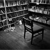 67 Troy NY Bookroom May 2006