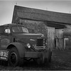 67 Washington County NY Truck for Sale May 2006