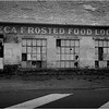 67 Western NY Seneca Frozen Foods 3 July 2007