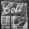 67 Troy NY Cott To Be Good 2 May 2006