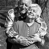 45 Waterford NY Leo and Marietta Bessette Together 1 April 1997