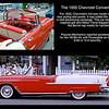 1955 Chevrolet Bel Aire