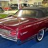 1964 Buick Wildcat Convertable