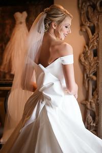 bridalsuite006