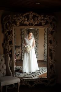 bridalsuite020