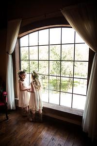 bridalsuite017