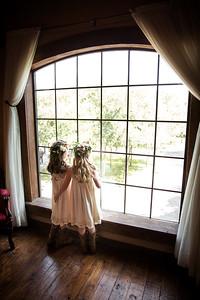 bridalsuite016