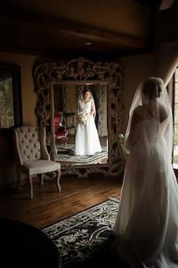 bridalsuite021