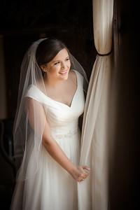 bridalsuite023